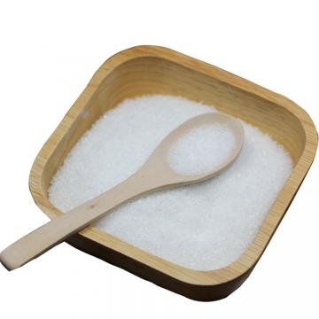 Capro Grade White Crystal N21 Ammonium Sulphate