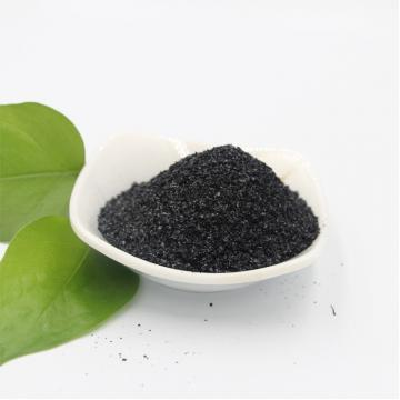 Hot Sell Factory Supply EDDHA- Fe6% Chelated Iron Organic Fertilizer