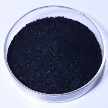 Agriculture/Industry/Feed/Food/Pharm Grade) Magnesium Sulfate Magnesium Sulphate Mgso4