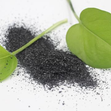 Crop Cytokinin 98%Tc Plant Root Growth Fertilizer 6-Ba