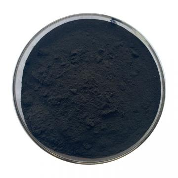 Organic Fertilizer Classification 70% Humic Acid From Leonardite