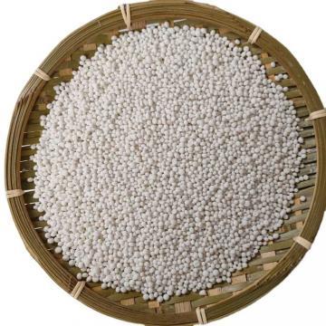 Names Bio Organic Fertilizer 8-8-8