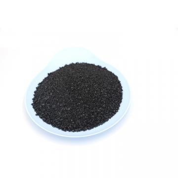 Humic Acid Organic Fertilizer Potassium Humate Powder Foliar Fertilizer