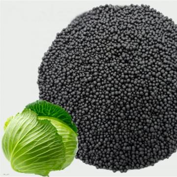 Vermicompost Bio Organic Fertilizer Bacteria Wholesale