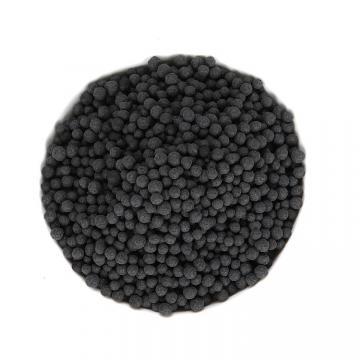 K2o 50% Made in Potassium Sulphate Fertilizer (SOP)