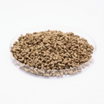 Quick Release Type and Organic Fertilizer Classification Leonardite Humic Acid