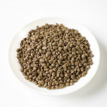NPK10-6-9 Organic and Inorganic Microbial Fertilizer for Soil