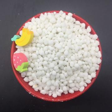 Food/Industrial Grade Aluminum Sulfate 15.8%-17%