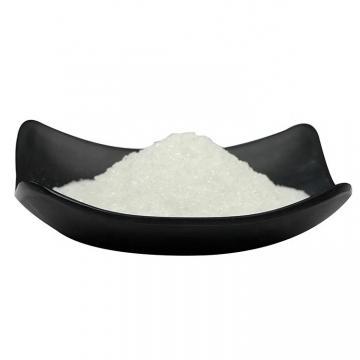 High Quality Sodium Aluminum Sulfate 15.8%-17%