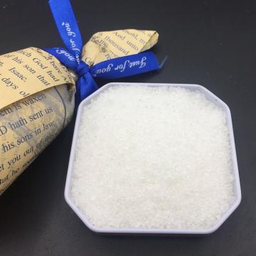 Nitrogen Fertilizer, White Powder Ammonium Sulphate N21%