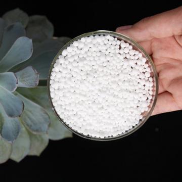 Ammonium Sulfate White Crystal Powder