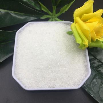 Industrial Grade White Powder Aluminium Ammonium Sulfate