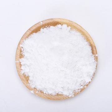 High Quality Fertilizer Ammonium Sulfate