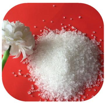 Green Granular Ammonium Sulphate with High Quality