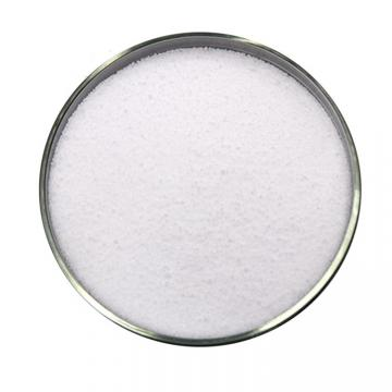 Supply Factory Ammonium Chloride Price Per Ton CAS 12125-02-09 High Purity Nh4cl
