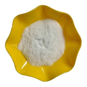 Ammonium Chloride for Food Additives