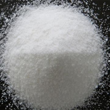 Ammonium Chloride Price for Food Additives