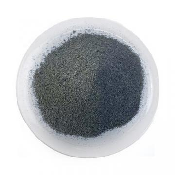 99.5% Granule Ammonium Chloride Production From China