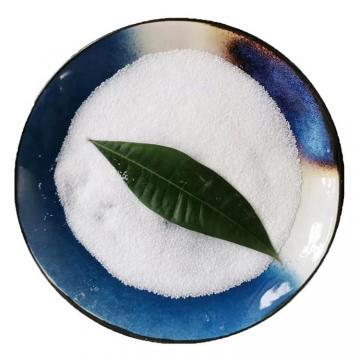 High Quality of Ammonium Chloride Tech Grade 99.5