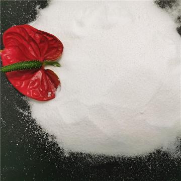 Food Grade 99.5% Min Purity Ammonium Chloride From China