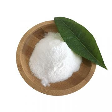 Softener, Antistatic Agent, Dioctadecyl Dimethyl Ammonium Chloride CAS No.: 107-64-2