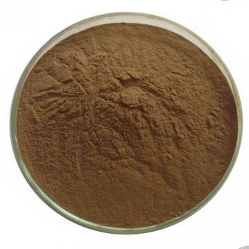 Fulvic Acid Quick Soluble, Agricultural Organic Fertilizer Price Factory, Mineral Fulvic Acid