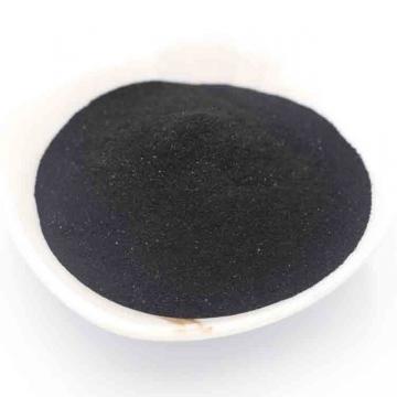 Widely Used Organic Fertilizer Making Plant Compound Fertilizer Granulator