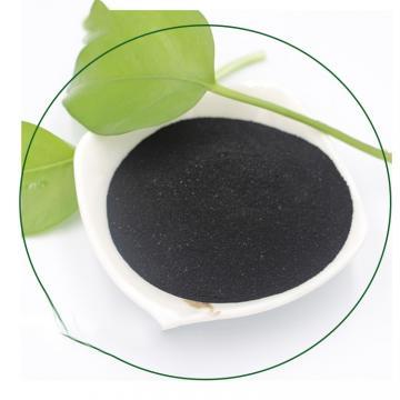 Organic Fertilizer Potassium Humate Fulvic Acid