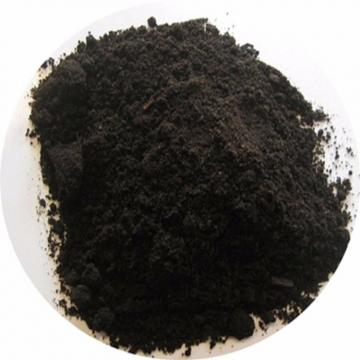 Organic Water Soluble NPK Humic Amino Fulvic Acid Fertilizer