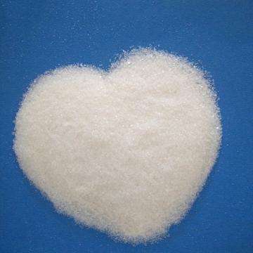 Bulk Fertilizer Ammonium Sulfate Price Per Ton CAS 7783-20-2