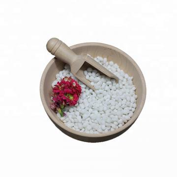 Agriculture Fertilizer N 21% Ammonium Sulfate