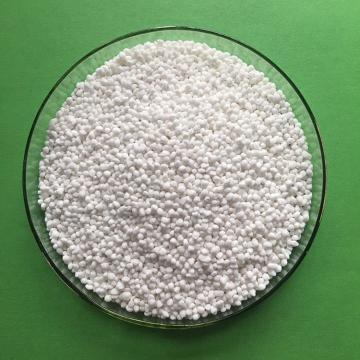 Function UV Monomers Hema
