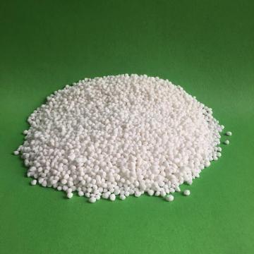 White Crystal Powder Tech Grade Sodium Metabisulfite