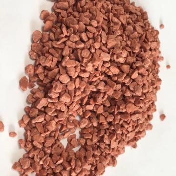 PAC 28-31%, Poly Aluminium Chloride