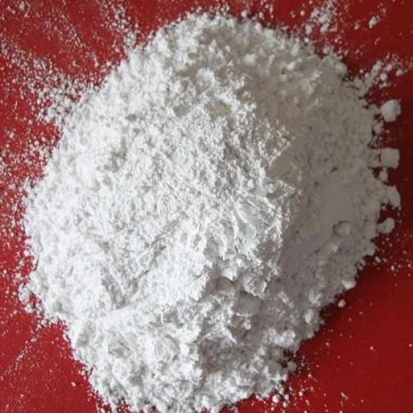 China Supply High Quality Sodium Metabisulfite