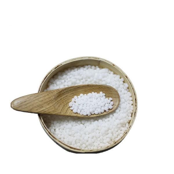 Top Quality Ammonium Chloride for Industrial Grade Price Per Ton