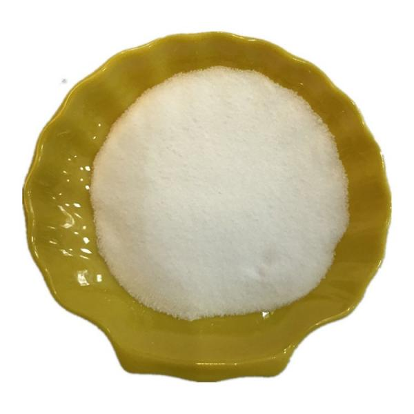 Ammonium Chloride for Food Additives