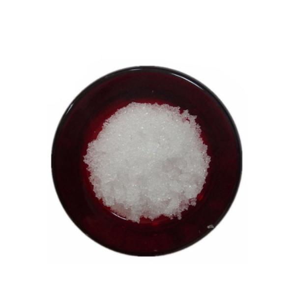 Poly Diallyl Dimethyl Ammonium Chloride