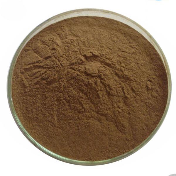 Humic Acid Foliar Fertilizer Liquid, Liquid Organic NPK Fertilizer