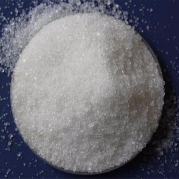 best price 50kg/bag granular N21% fertilizer ammonium sulfate