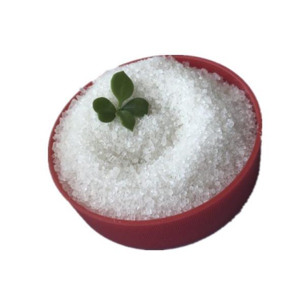 High Quality N21% Fertilizer Ammonium Sulfate Granular and Crystal